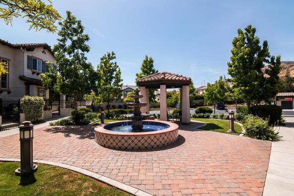 214 Via Antonio, Newbury Park, CA 91320 Photo 9