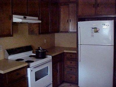 309-313 S. Rogers St., Clarksville, AR 72830 Photo 11