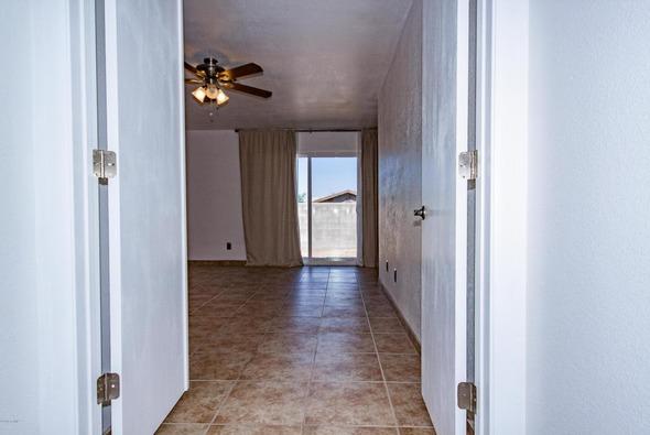 7005 N. Camino de la Tierra, Tucson, AZ 85741 Photo 32