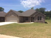 Home for sale: 6005 Wisteria, Jonesboro, AR 72404