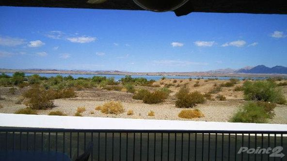 375 London Bridge Rd. #31, Lake Havasu City, AZ 86403 Photo 3