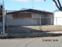 Home for sale: 43 Hoolai St., Kailua, HI 96734
