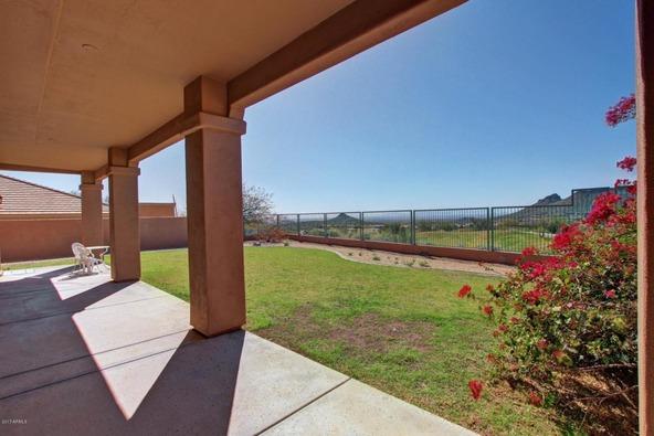 9626 N. Indigo Hill Dr., Fountain Hills, AZ 85268 Photo 44