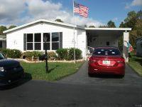 Home for sale: 708 Royal Forest Dr., Auburndale, FL 33823
