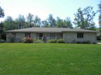 Home for sale: 117 Pleasant View Dr., Mitchell, IN 47446