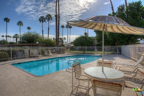 5793 Los Coyotes Dr., Palm Springs, CA 92264 Photo 2