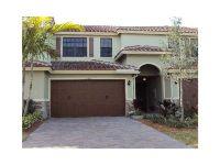 Home for sale: 13012 N. Riverwalk Cir., Plantation, FL 33325