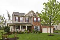 Home for sale: 101 Mackenzie Ln., Stephenson, VA 22656
