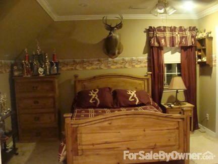 202 Oak Ridge Ct., Brewton, AL 36426 Photo 16