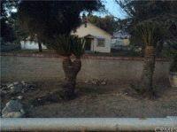 Home for sale: 2169 E. Colton Avenue, Mentone, CA 92359
