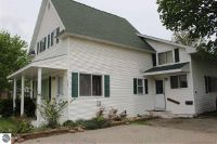 Home for sale: 608 Boon St., Cadillac, MI 49601