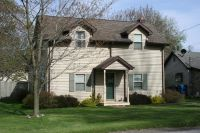 Home for sale: 210 North Waverly Rd., Chesterton, IN 46304