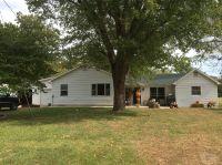 Home for sale: R 2 Box 24, Oquawka, IL 61469