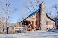 Home for sale: 205 Curt Dotson, Clayton, GA 30525