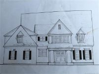 Home for sale: Lot 38 Bridgehampton Crossing, Unionville, CT 06032