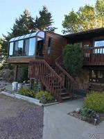 Home for sale: 1704 E. Redwood Blvd., Brandon, SD 57005
