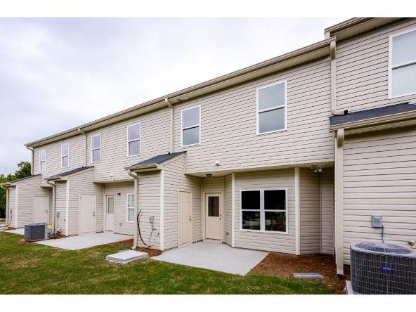 4081 Browne Ct., Conley, GA 30288 Photo 62