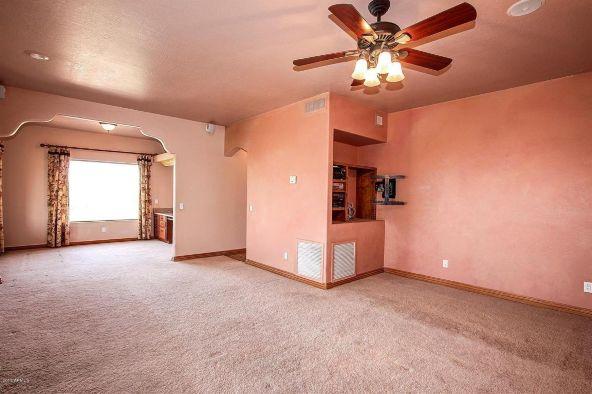 12482 W. Acacia Ln., Casa Grande, AZ 85194 Photo 31