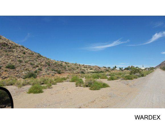 3347 N. Kelvin Rd., Golden Valley, AZ 86413 Photo 1