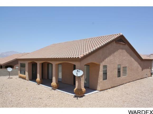 2762 Eagle Ridge Dr., Bullhead City, AZ 86429 Photo 7