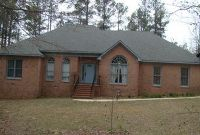 Home for sale: 168 Lakeloch Dr., Lizella, GA 31052