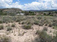 Home for sale: 5680 N. Kramer Dr., Rimrock, AZ 86335