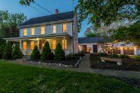 Home for sale: 92 Mace Rd., Hampton, NH 03842