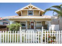 Home for sale: 1725 E. 7th St., Long Beach, CA 90813