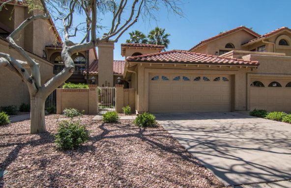 11011 N. 92nd St., Scottsdale, AZ 85260 Photo 20