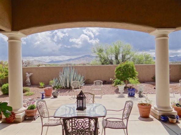 9190 E. Sycamore Springs, Vail, AZ 85641 Photo 37