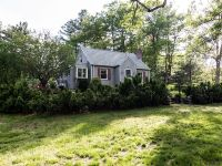 Home for sale: 28 Mountaindale Rd., Smithfield, RI 02917