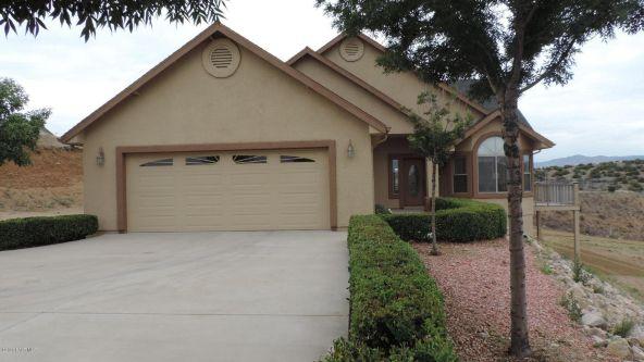 12519 E. Orange Rock Rd., Dewey, AZ 86327 Photo 2