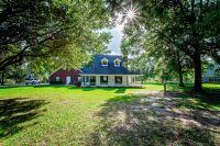 Home for sale: 3593 Fm 1136, Orange, TX 77632
