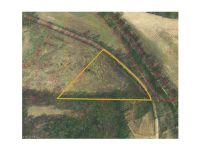 Home for sale: Canal Rd., Dover, OH 44622