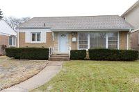 Home for sale: 7617 Park Avenue, Skokie, IL 60077