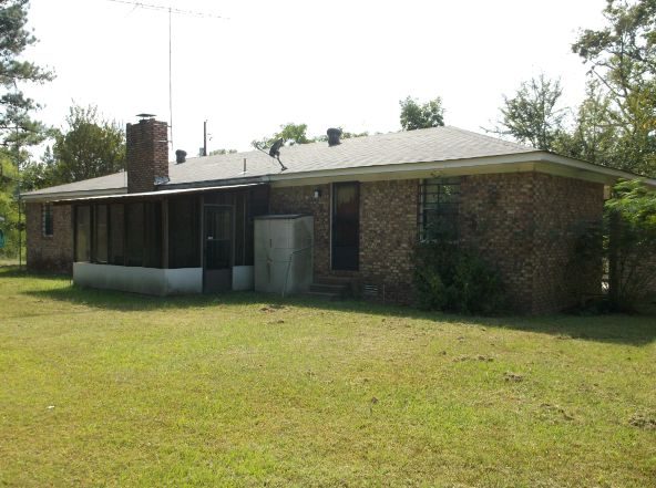22 Greenville Rd., Gurdon, AR 71743 Photo 21