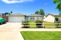 Home for sale: 7417 Sunnybrae Avenue, Winnetka, CA 91306