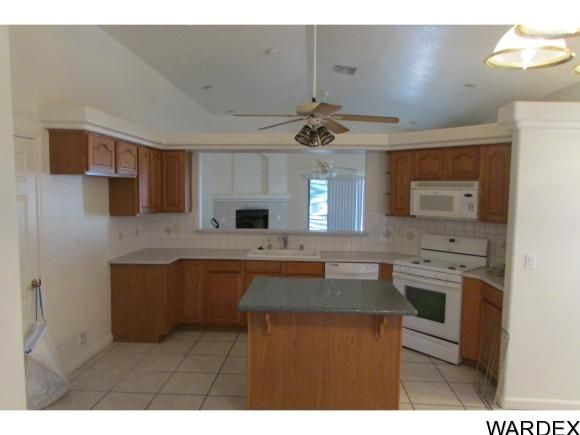 6123 S. Lago Grande Dr., Fort Mohave, AZ 86426 Photo 4