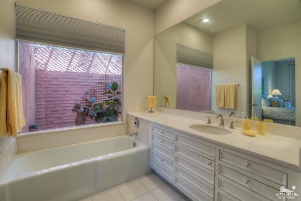 47107 Marrakesh Dr. Dr., Palm Desert, CA 92260 Photo 21