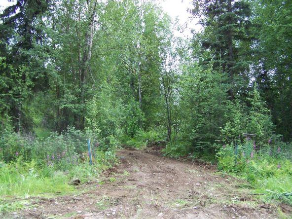 7040 W. Island Lake Dr., Wasilla, AK 99623 Photo 1