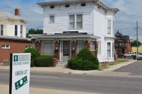 Home for sale: 308-310 W. Jackson St., Muncie, IN 47305