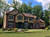 Home for sale: 19 Moss Rd., Voorheesville, NY 12186
