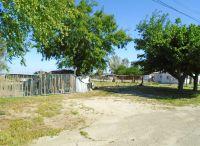 Home for sale: 2221 Van Dorsten Ave., Corcoran, CA 93212