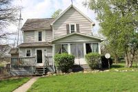 Home for sale: 2554 S. 400, Fowler, IN 47944