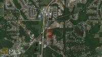 Home for sale: 0 Handley Rd., Tyrone, GA 30290