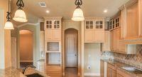 Home for sale: 3510 Bryson Manor Drive, Ovilla, TX 75154