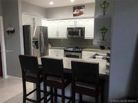 Home for sale: 21261 S.W. 124th Ave., Miami, FL 33177