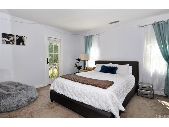 33 Summer House, Irvine, CA 92603 Photo 26