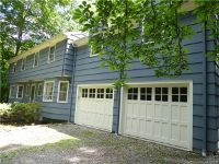 Home for sale: 1420 Galloping Hill Rd., Fairfield, CT 06824