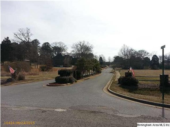 60 Old Roadway, Cropwell, AL 35054 Photo 7